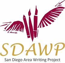San Diego Area Writing Project (SDAWP)